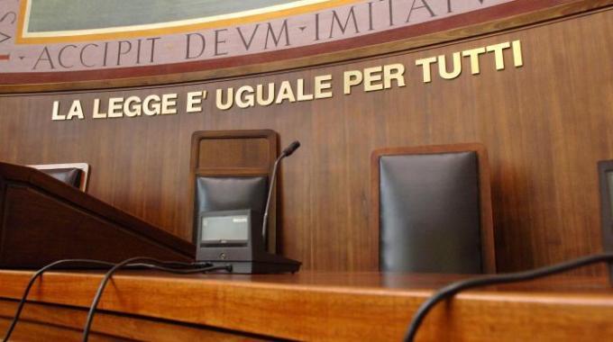 DIRITTO MILITARE                 Il reato di disobbedienza: profili generali.